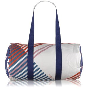 Triagonal Large Zip-top Tote Bag > Buy Tote Bags Online at Radley