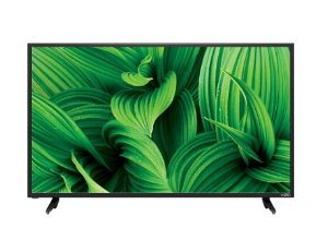 "$161.99 VIZIO D-series 40"" Class Full Array LED TV"