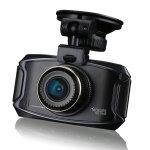 Tacklife Dash Cam Full 1080P Car Dash Camera