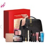 Limited Edition Gift Sets @ Lancôme