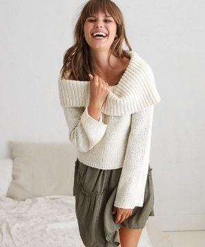 60% Off Clearancewith Clothing Purchase @ Aerie by American Eagle