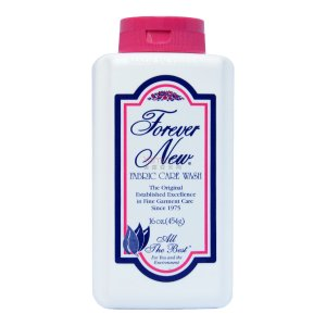 FOREVER NEW Fabric Care Wash 454g