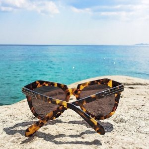 Up To 57% Off Karen Walker Sunglasses Sale @ Barneys Warehouse