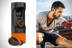 $229.31 Motorola VerveOnes+ Wireless and Waterproof Smart Earbuds