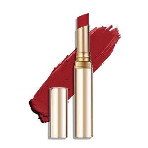 Satin Cerise Mousse Lip Color