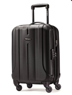 From $79.99 Your Choice Sale @ Samsonite