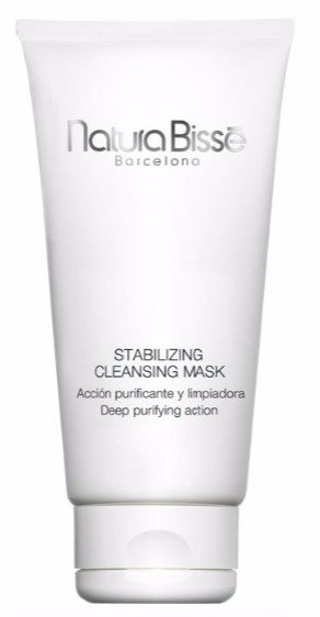 $45.9(Org. $51) Natura Bissé Stabilizing Cleansing Mask @ Saks Fifth Avenue