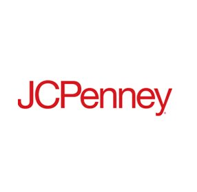 Up to 50% Off Select Styles @ JCPenney