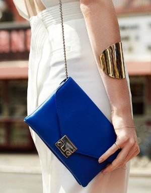 LOEFFLER RANDALL Junior Lock Clutch