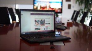Lenovo Thinkpad T450S 14