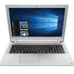 Lenovo Ideapad 510 15.6-inch Laptop(Core i5-6200U,8 GB,1 TB HDD,940MX)