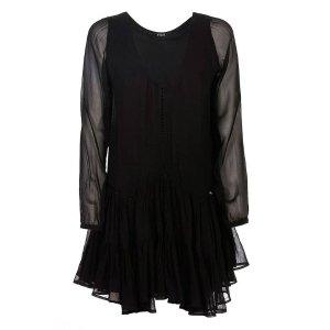Pinja Dress