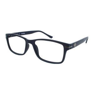 Harley Davidson HD 496 - Buy Eyeglass Frames and Prescription Eyeglasses Online
