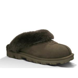 UGG® Official | Women's Coquette Sheepskin Slippers | UGG.com