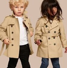 Dealmoon Exclusive! 15% Off Kids Items @ Saks Fifth Avenue