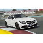 Mercedes Benz $130 Service Coupon (registration required)