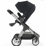Select Stokke Crusi Stroller @ Albee Baby