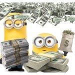 主流商家你该选择哪张信用卡?
