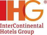 Up to 30% OffCyber Week Sale @IHG