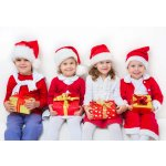 Top Christmas Gifts @ Walmart