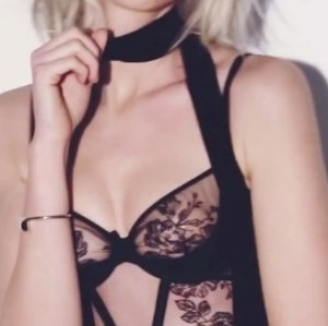 10% Off Agent Provocateur @ Harrods