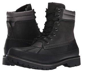 Tommy Hilfiger Jersey Men's Boot