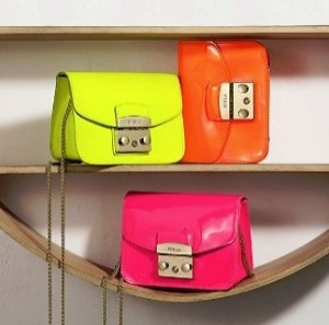 Up to 30% Off with Furla Purchase @ Bloomingdales