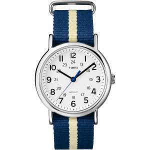 Weekender™ Stripe - Timex US