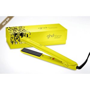 "ghd CLASSIC LEMON 1"" PROFESSIONAL STYLER"