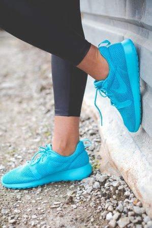 $56.22 NIKE ROSHE ONE HYPER BREATHE WOMEN'S SHOE @ Nike Store