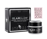 GlamGlow Mud Mask | GlamGlow | b-glowing