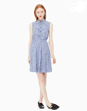 30% Off + Extra 30% Off Dresses @ kate spade