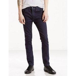 519™ EXTREME SKINNY FIT LINE 8 JEANS