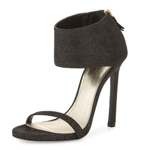 Up to 50% Off + Extra 65% Off Selected Stuart Weitzman Shoes @ LastCall by Neiman Marcus