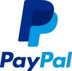 $100送$10 Credit PayPal用户独家奖励