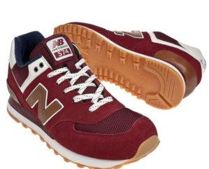 Up to 60% Off Men Featurede Final Markdowns @ Joe's New Balance Outlet