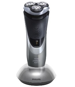 Philips Norelco 4700 Electric Shaver AT875/41
