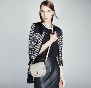 Up to 50% Off Handbags Sale @ rag + bone