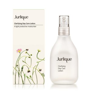 Clarifying Day Care Lotion | Jurlique