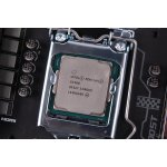Intel Pentium G4560 2C4T 7th Gen Desktop Processors