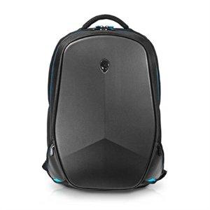 $66.49包邮(原价$99.99)戴尔外星人 Vindicator 17吋电脑背包 2.0版