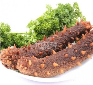 up to $35 off Red Sea Cucumber @ XLSeafood