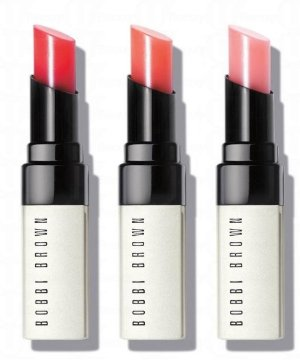 $33 + Free gift setExtra Lip tint