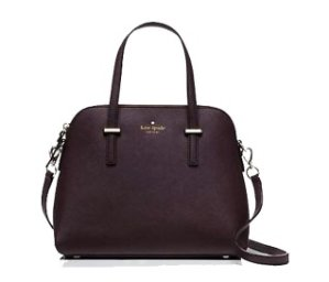 15% Off Kate Spade Handbags @ Sands Point Shop