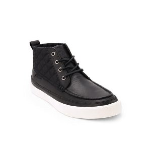 Polo Ralph Lauren Tomas Short Boot