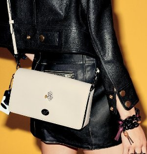 Dealmoon Exclusive! 20% off Coach Order @ Spring