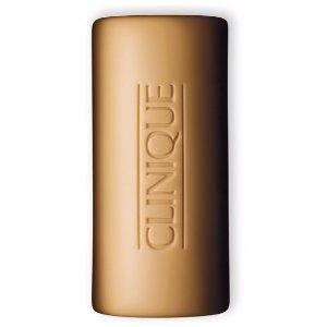 Clinique Facial Soap/Mild/5.2 oz.