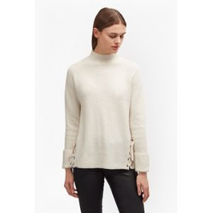 Freedom Fringe Jumper | Sweaters Sweats | French Connection Usa