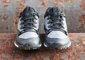 $204 Y-3 Sport All Terrain Men's Sneakers