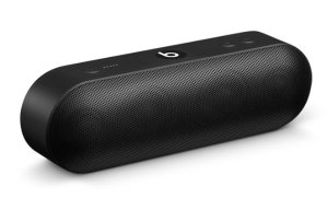 $131.72 Beats By Dr. Dre Beats Pill